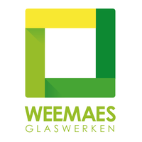 review weemaes glas